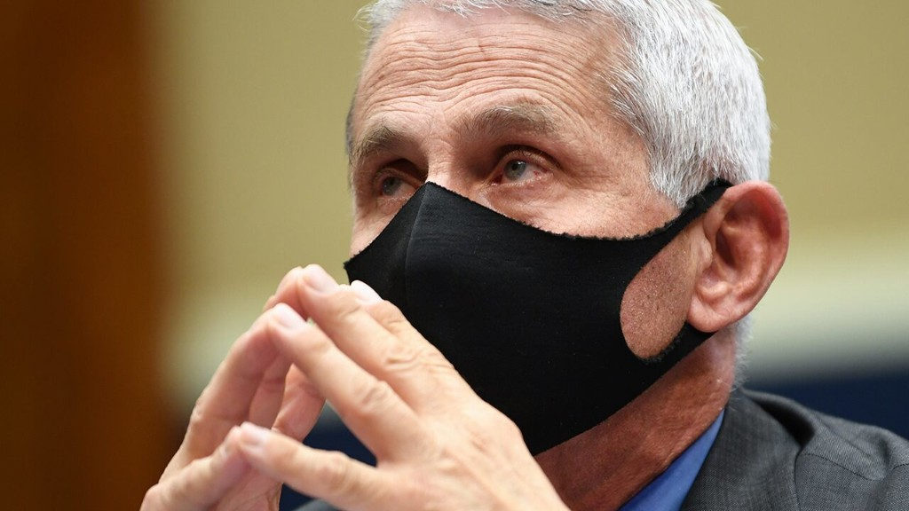 COVID Vaccine Plan, Biden Wants 100 Days of Mask-Wearing & More — Dec. 4 Rundown - cover