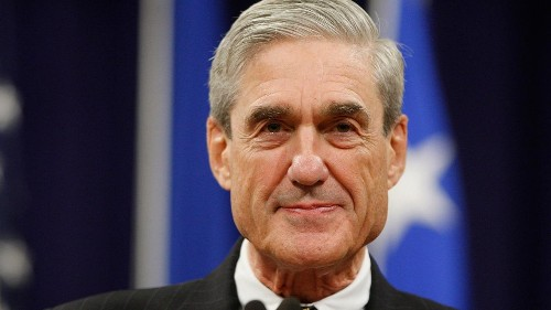 Ex-CIA officer: Mueller also needs to investigate US intel's attempts to damage Trump