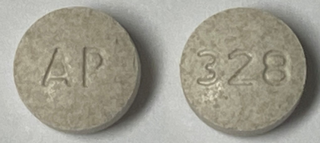 Manufacturer recalling 'subpotent' thyroid tablets, adverse effects reported, FDA says