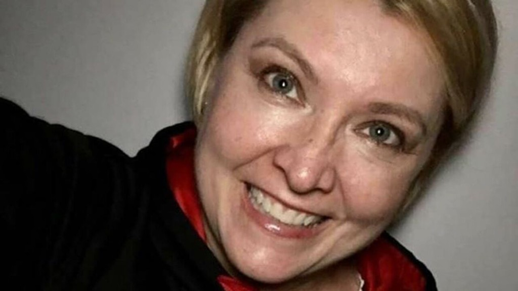 Michigan ER nurse dies alone at home from coronavirus: reports