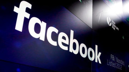Here's why Facebook dominates in digital advertising