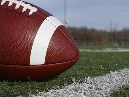 Guy Benson & ESPN's Rece Davis Talk The Return Of 'Big Ten' College Football