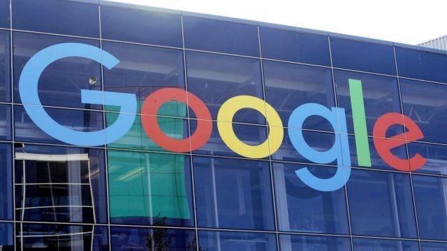 Google antitrust lawsuit will 'ensure fair competition' in Big Tech: Florida attorney general