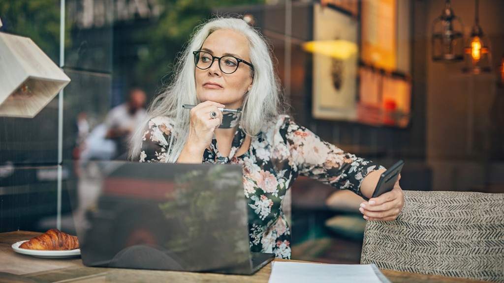 Retiring soon? Answer these 3 questions to decide whether to relocate