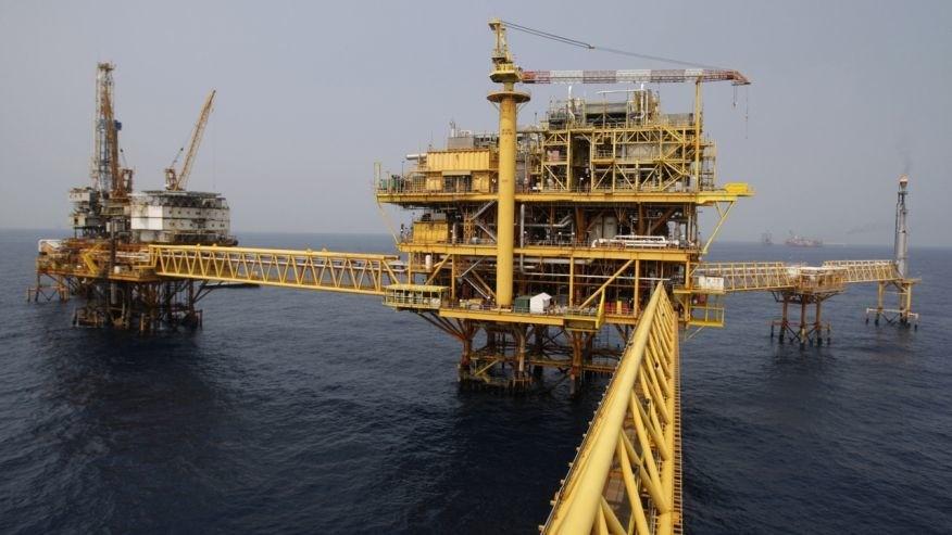 Oil - cover