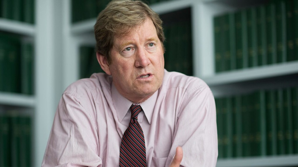 Minnesota: Who is Jason Lewis? 5 things to know
