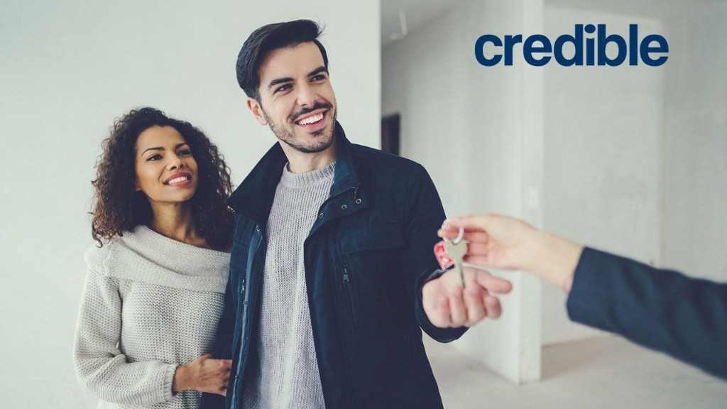 Are millennials with student debt buying homes?
