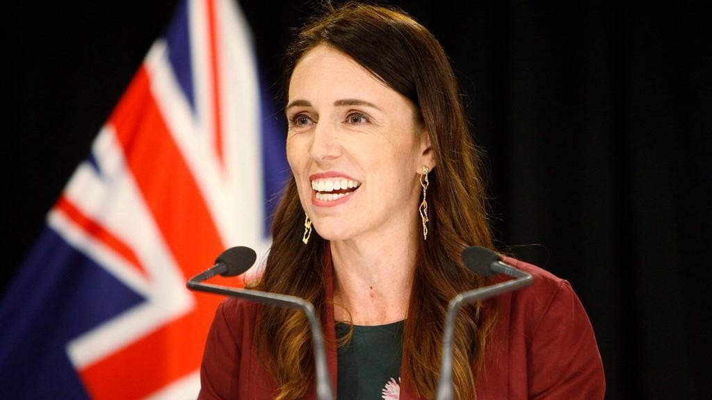 New Zealand discharges last coronavirus patient from hospital
