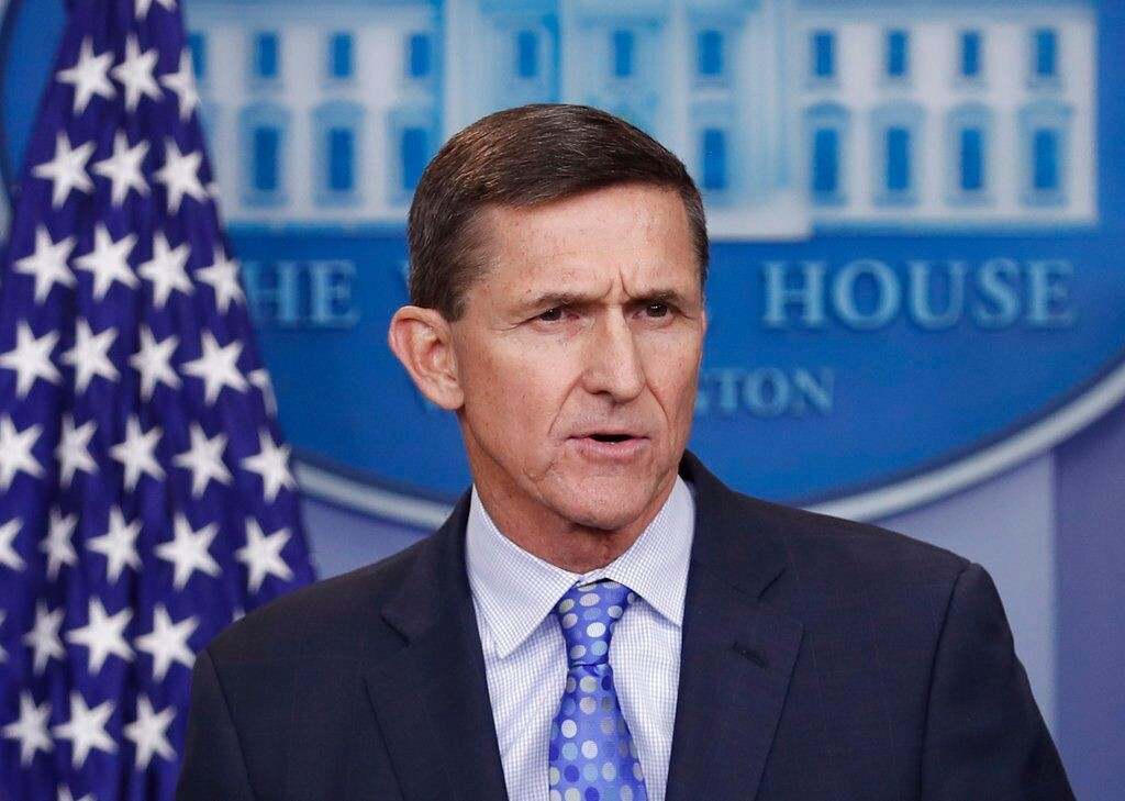 Judge explodes media consensus that Flynn wouldn't face jail