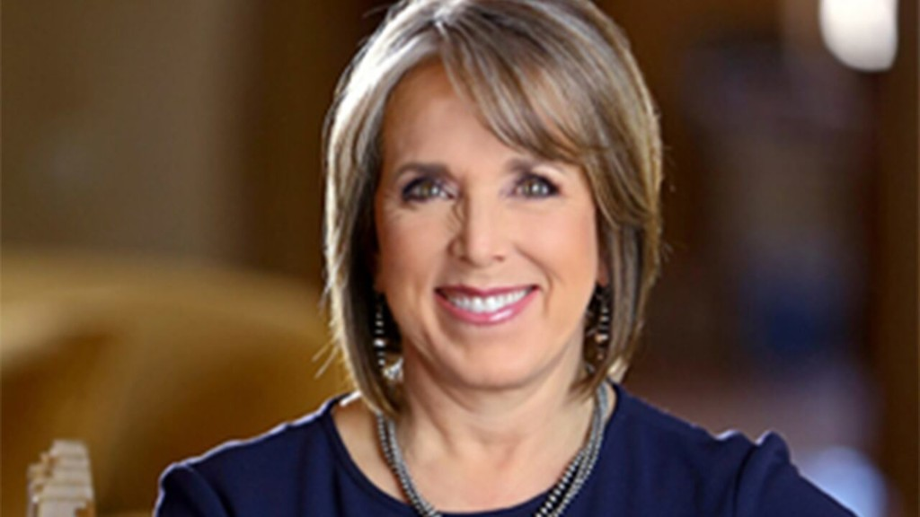 Gov. Michelle Lujan Grisham turned down Biden administration post, sources say