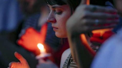 WSJ: The Dayton killer was a left-winger, but don't blame Elizabeth Warren