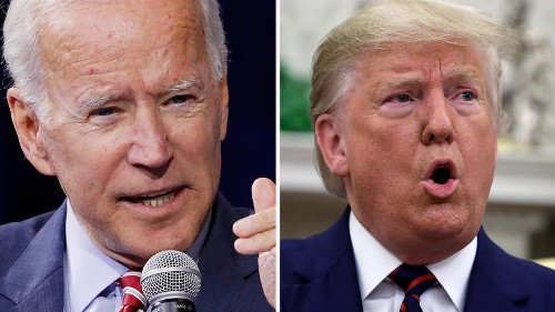 Documents heighten scrutiny on Biden-Ukraine dealings, indicate Hunter may have made 'millions'