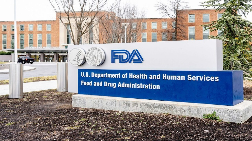 Coronavirus drug combo, baricitinib plus remdesivir, gets FDA emergency approval