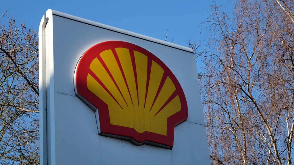 Shell plans to cut up to 9,000 jobs in transition plan