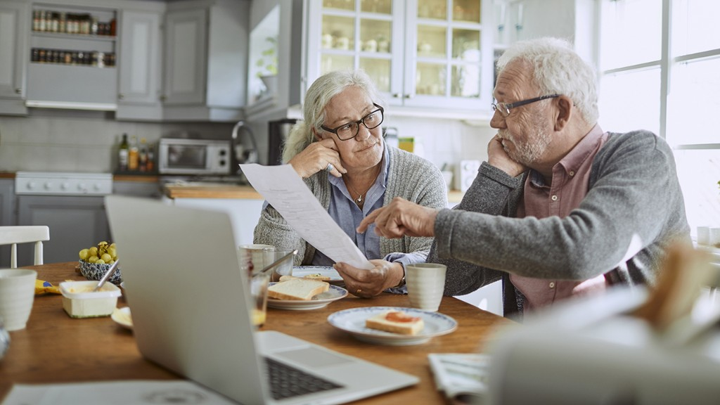 43% of Americans plan to delay retirement due to COVID-19