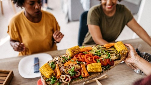 What are the most vegan friendly cities for 2020?