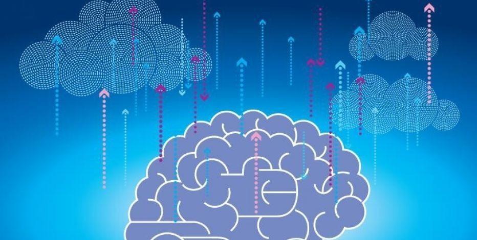 #CloudComputing - cover