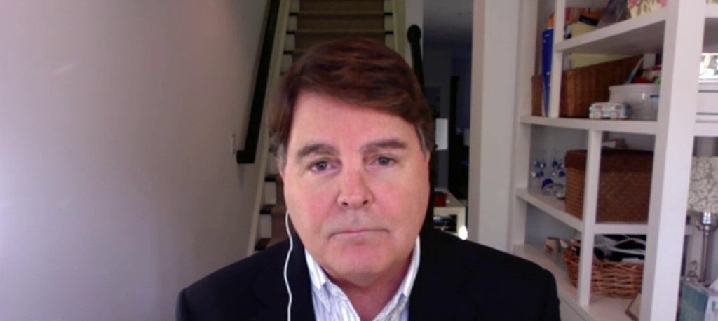 Gregg Jarrett: Commutation of Roger Stone sentence was a 'courageous move,' he didn't have a fair trial