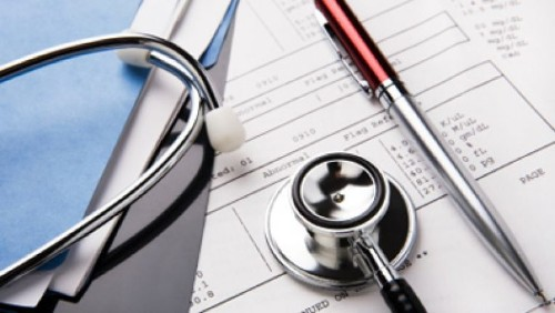 13 Healthcare Stats That Will Blow You Away