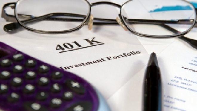 Tax - Magazine cover