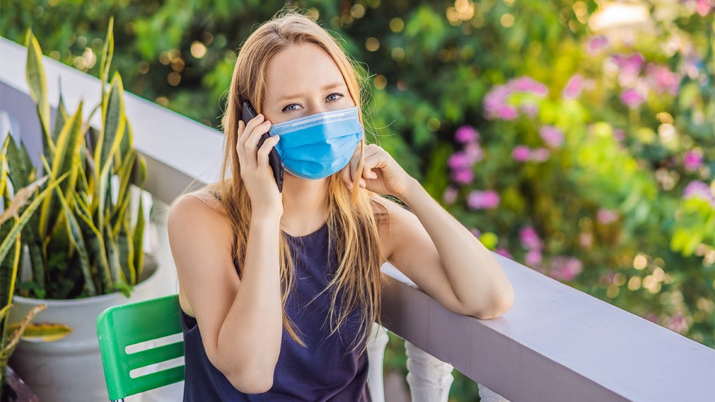 Pandemic, epidemic, endemic and outbreak: Know the differences