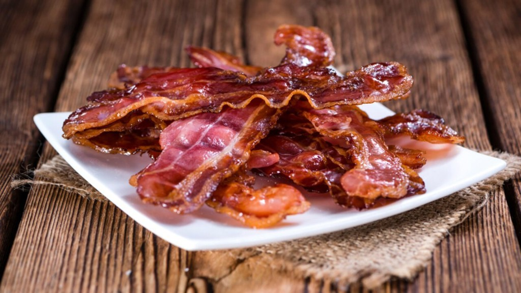 Butcher apologizes for 'suicide bomber' bacon sign