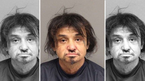 Nebraska man 'upset' over thermostat temperature threatened roommates with ax: police