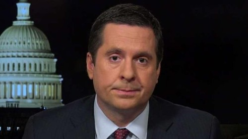 Nunes sues Twitter, some users, seeks over $250M alleging anti-conservative 'shadow bans,' smears