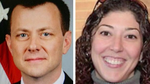 Cal Thomas: No bias in IG report? People are more likely to believe pigs can fly