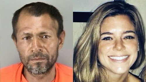 Harmeet Dhillon: Kate Steinle's killer escapes punishment – Sanctuary for illegal immigrants endangers us all