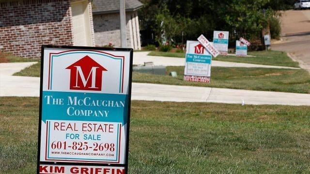 Renters optimistic about buying home during coronavirus: Survey