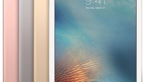Dont Fall for Apple Inc.'s iPad Magic Trick