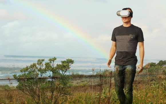 5-Point Checklist for Investing in Virtual Reality