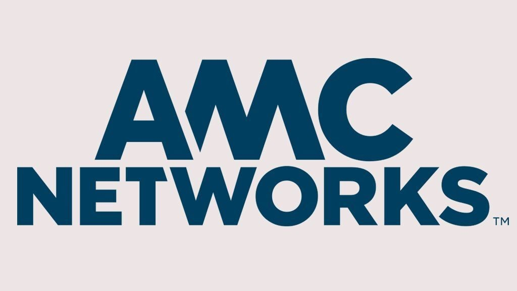 AMC Networks partners with American Film Institute to create funds for Black students