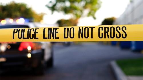 Houston deputies say 3 would-be robbers killed after residence break-in