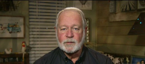 Texas church hero takes on Michael Bloomberg: If we did things his way, many more would be dead
