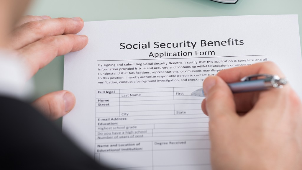 Don't claim Social Security benefits if you can't answer these 3 questions