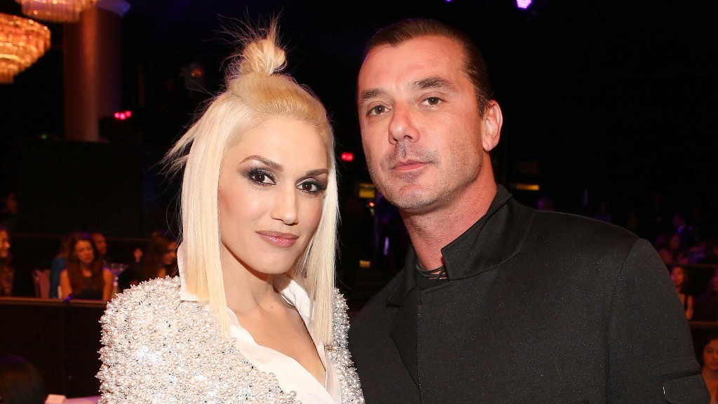 Gwen Stefani, Gavin Rossdale's son Zuma, 11, broke both arms within weeks of each other: He's 'the toughest'