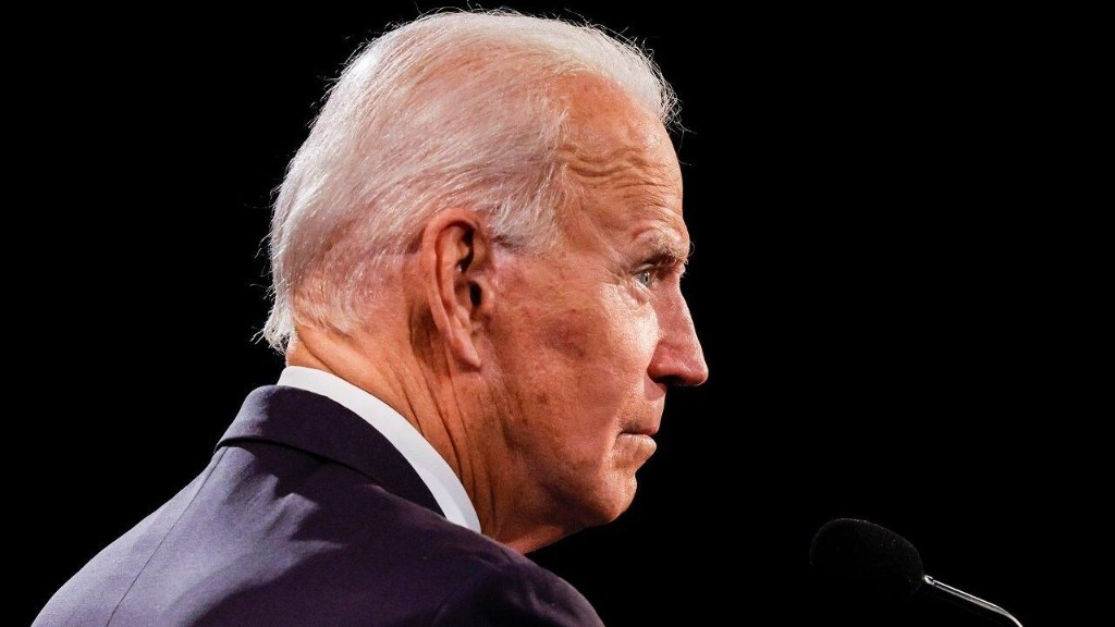Lara Logan slams Biden for playing 'Russia card' in response to Hunter Biden email allegations
