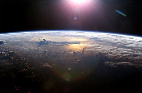 Could the world come to an end on April 23 -- Are Biblical end times finally upon us?