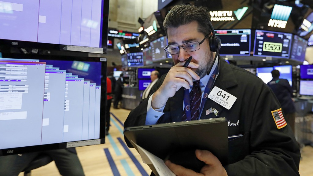 Stocks inch higher on strong home sales, more stimulus talk