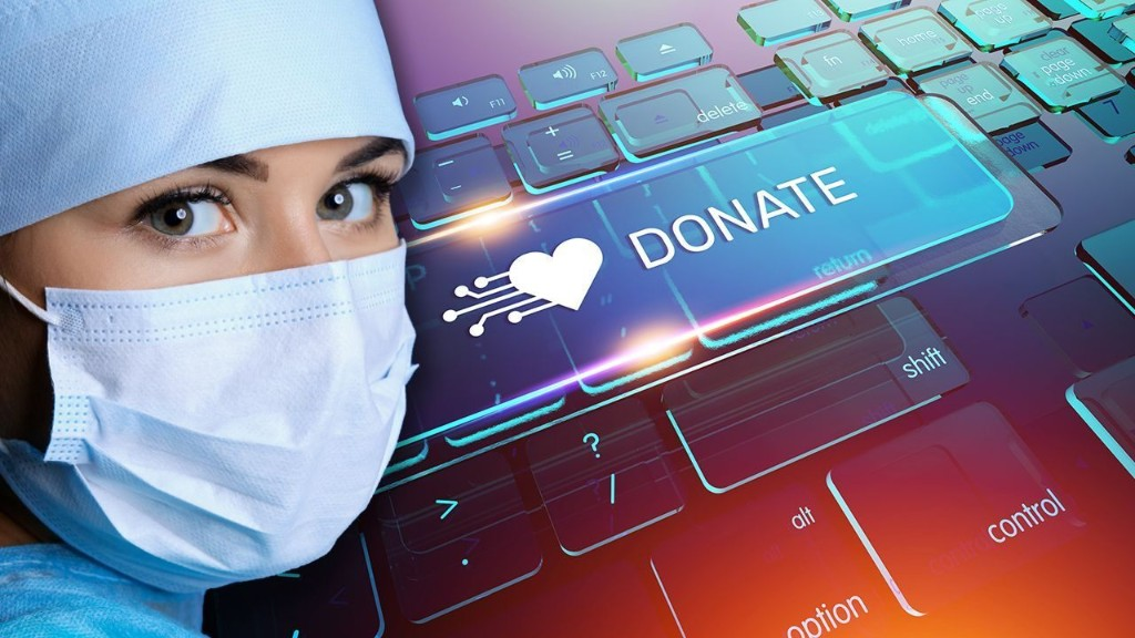 E-commerce outlets partner in coronavirus relief campaign