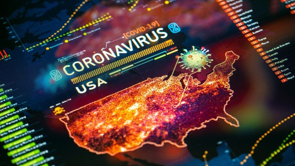 Coronavirus impact: State-by-state re-openings & restrictions