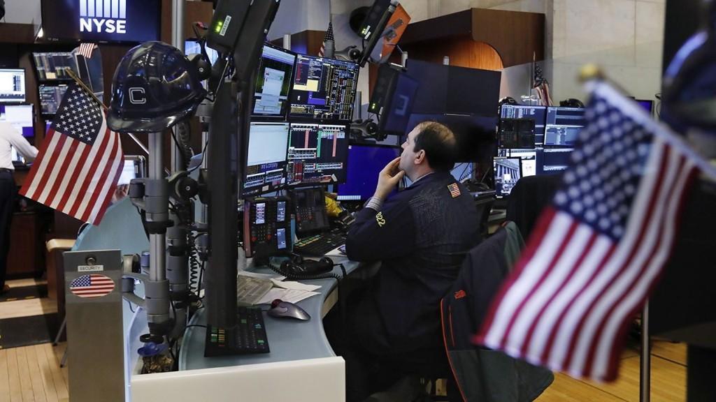 Stock market live update: Tech rebounds ahead of Powell, Mnuchin testimony