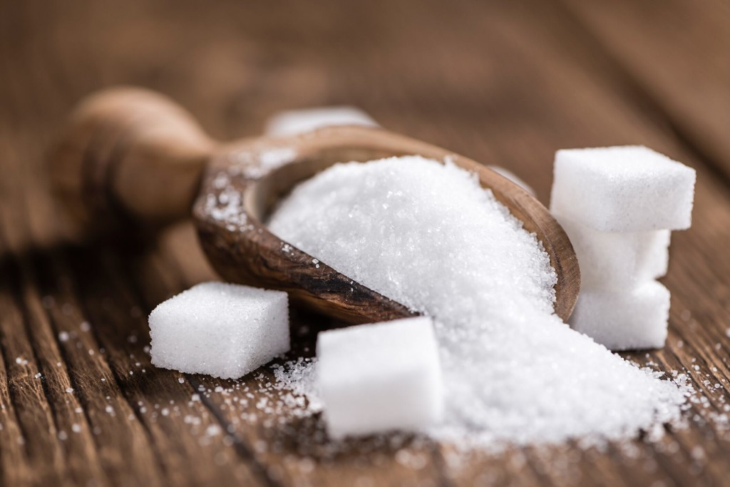 Diets high in sugar bad for gut health, study suggests