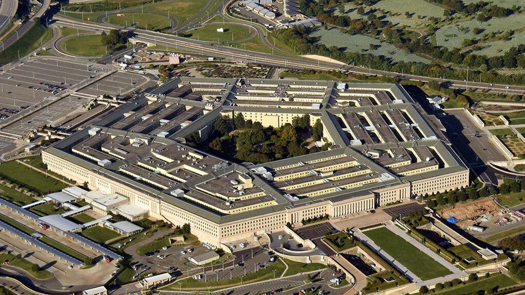 Coronavirus kills 9th US service member as military infections near 59K: reports