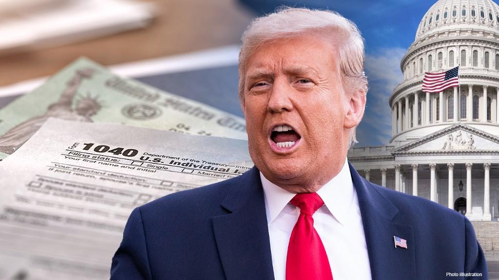 Electoral College Votes, Trump Demands Stimulus Checks & More — Dec. 14 Rundown