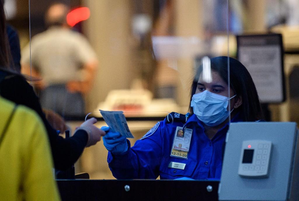 How traveling will change in the coronavirus era