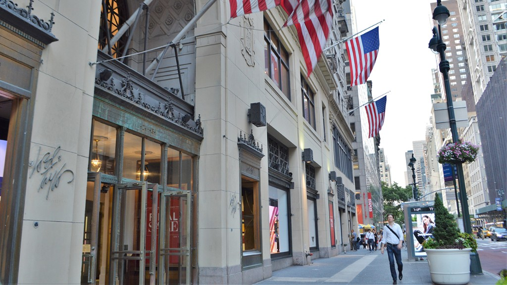 Store Closings, Product Recalls & More — Tuesday's Financial Rundown: Aug. 4