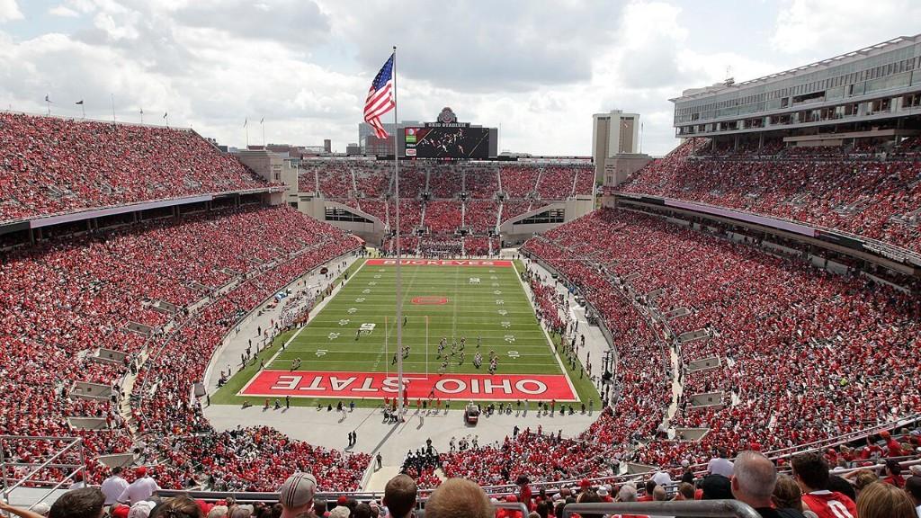 Big Ten announces return of 2020 college football season